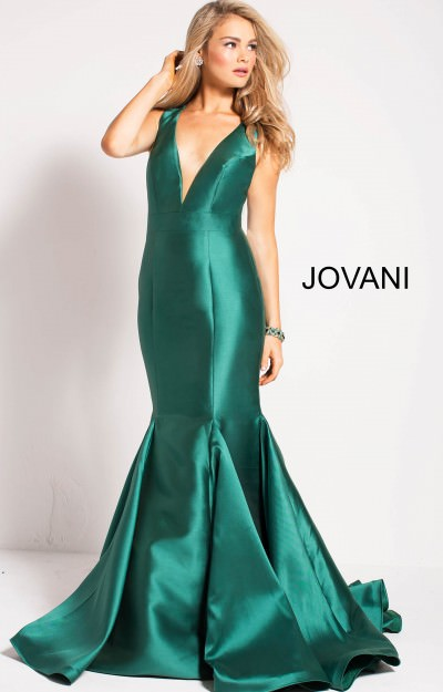 Jovani jvn60917