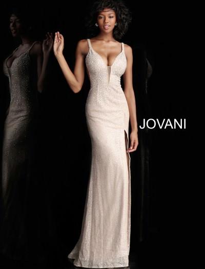 Jovani 54802