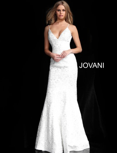 Jovani 60189
