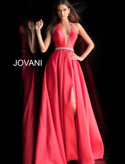 Jovani 63652