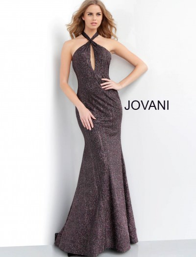 Jovani 65348