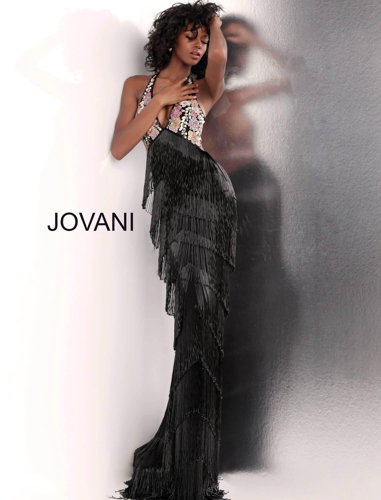 541f71ca2cddb8 Jovani Evening Gowns Sale