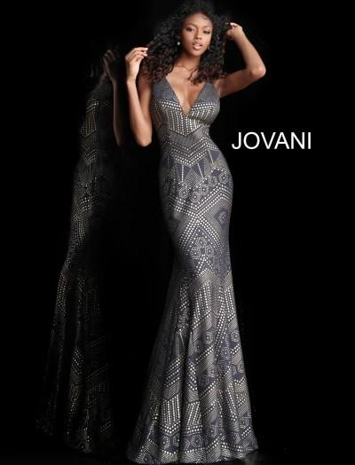 Jovani 67844