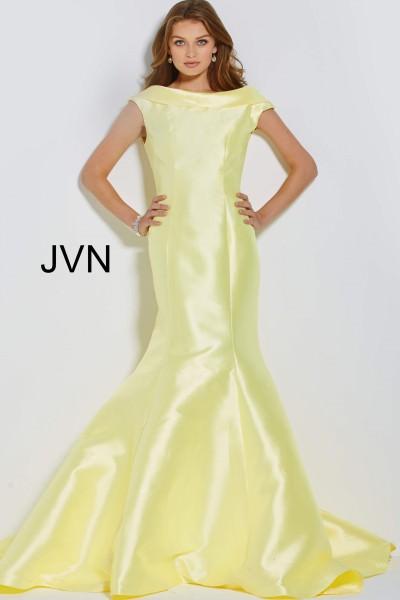 Jovani jvn60173