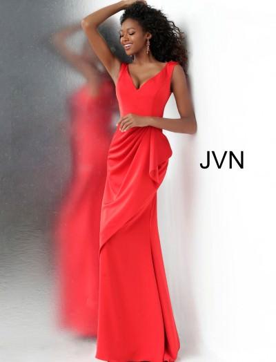 Jovani jvn60849