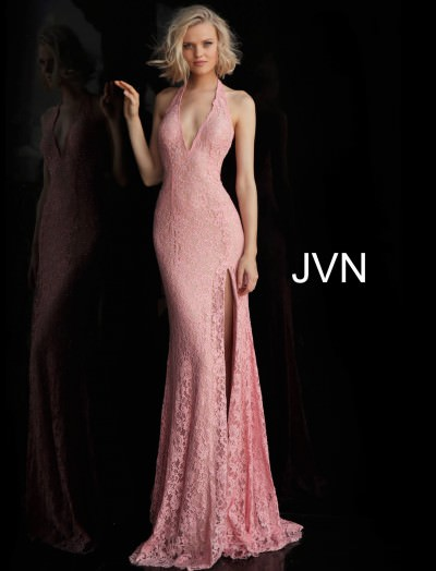 Jovani jvn63391