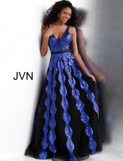 Jovani jvn64158