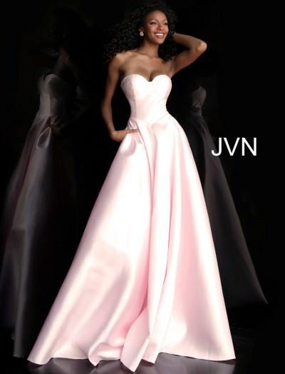 Jovani jvn65433