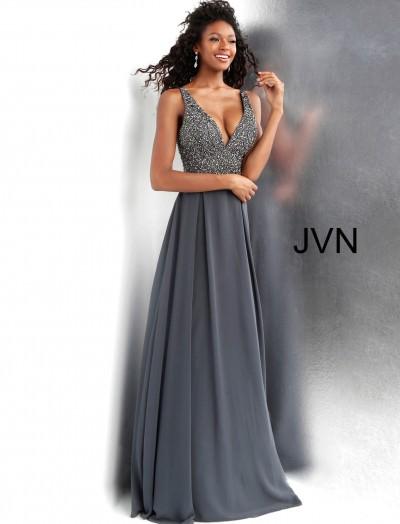 Jovani jvn66130