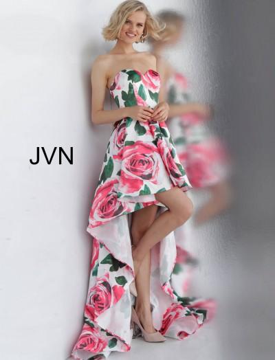 Jovani jvn67698