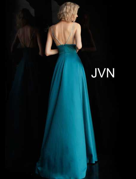 Jovani jvn68314 Long picture 3