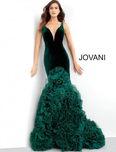 Jovani 59069