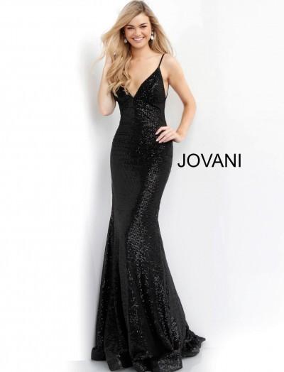 Jovani 59691