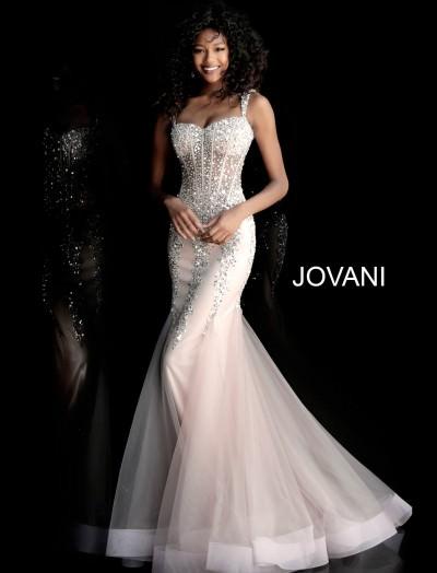 Jovani 62523