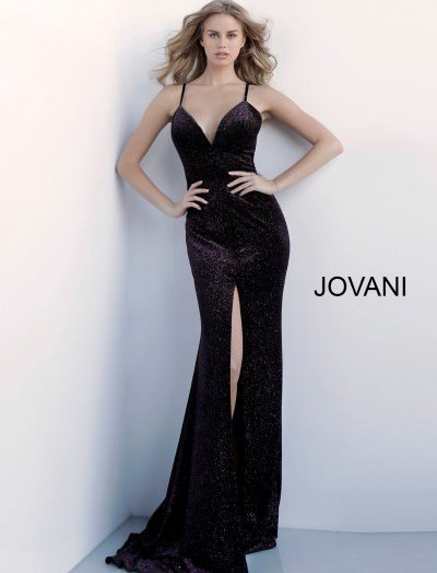 Jovani 62807