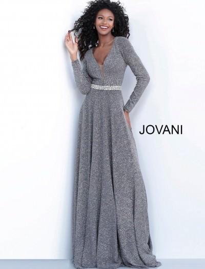 Jovani 62812