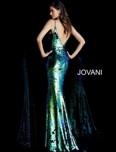 Jovani 63204