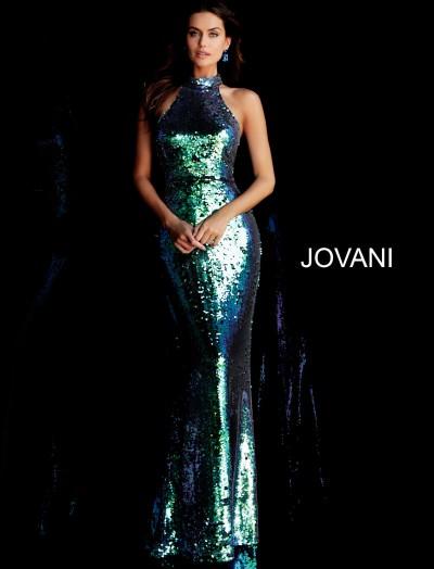 Jovani 63474