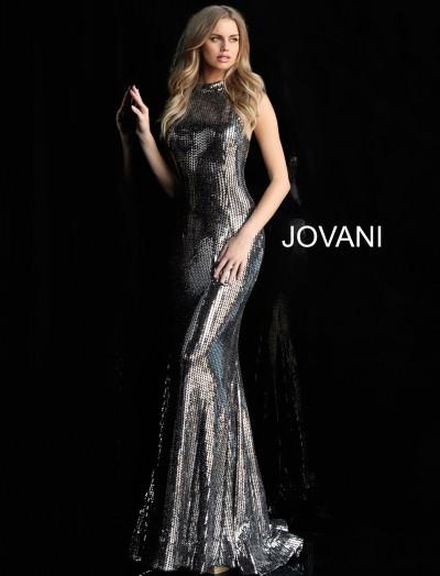 Jovani 63510