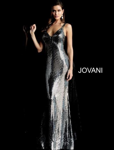 Jovani 63511