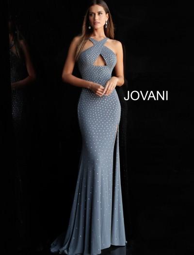 Jovani 63538