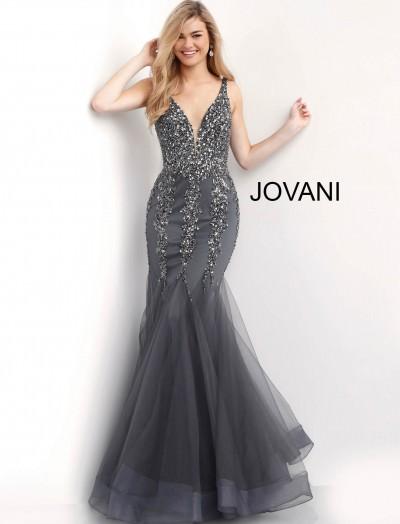 Jovani 63700