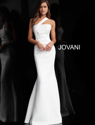 Jovani 63750