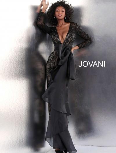 Jovani 64068