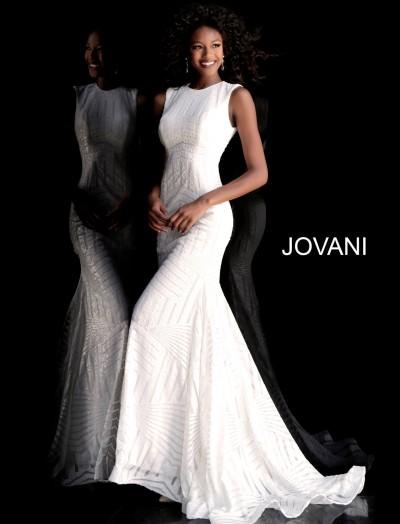 Jovani 64807