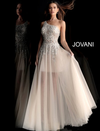 Jovani 64893