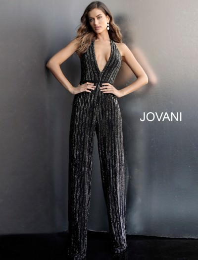 Jovani 65051