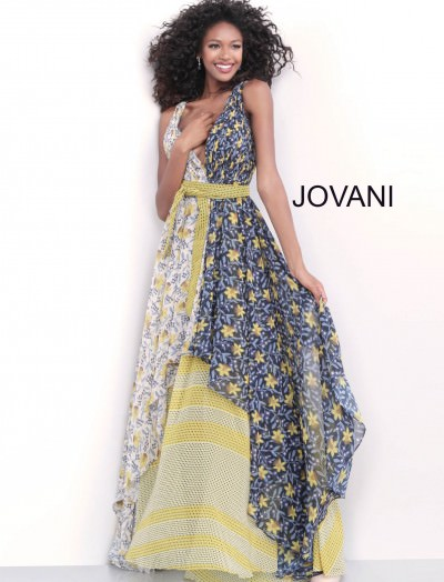 Jovani 65077