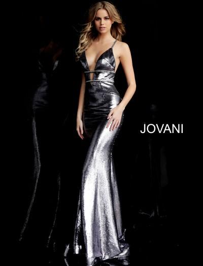 Jovani 66035