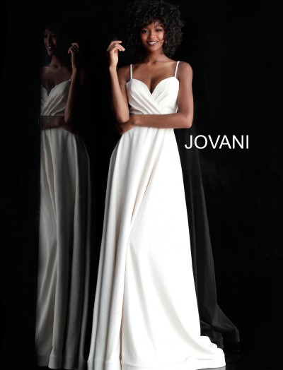 Jovani 66253