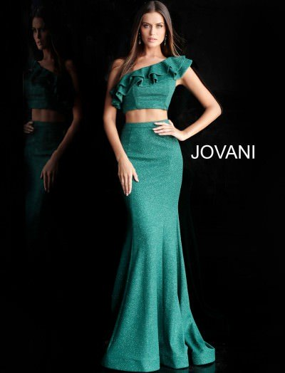9266d78c30bf Green Prom Dresses | Lime, Mint, & Emerald