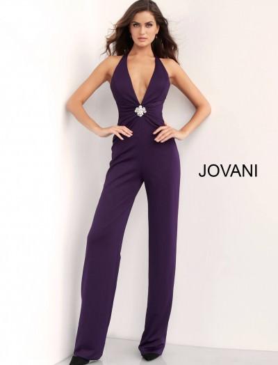 Jovani 66334