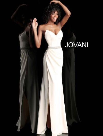Jovani 66683