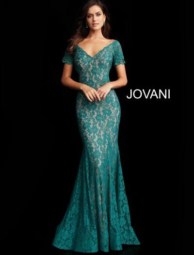 Jovani 66730