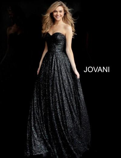 Jovani 66930