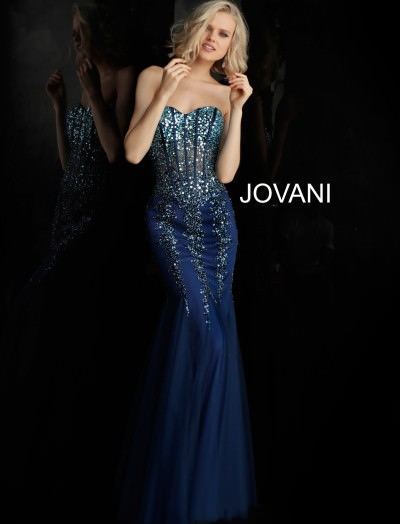Jovani 67026