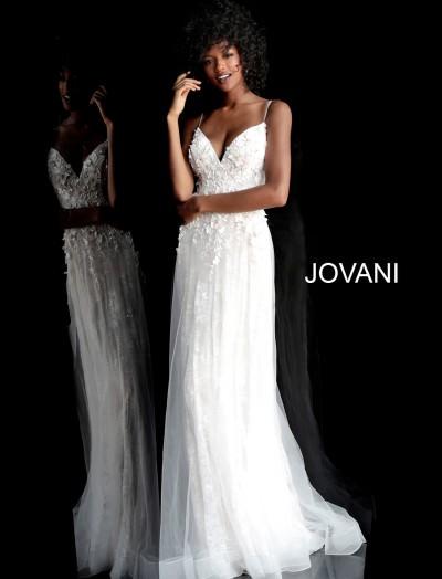 Jovani 67033