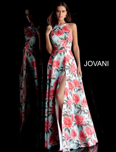 Jovani 67043
