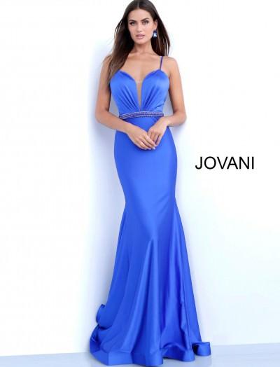 Jovani 67350