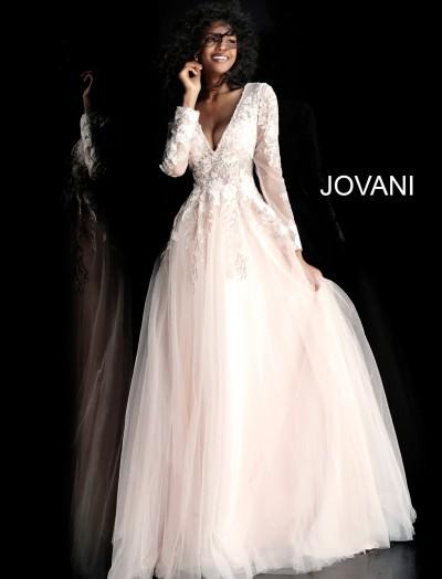 Jovani 67393