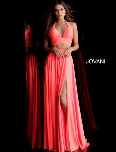 Jovani 67472
