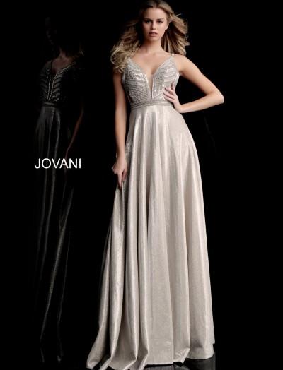 Jovani 67648