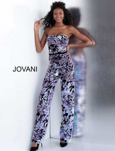 Jovani 67849