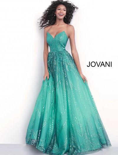 Jovani 68117