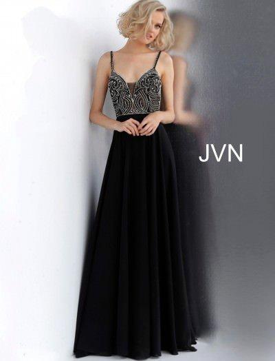 Jovani jvn59136