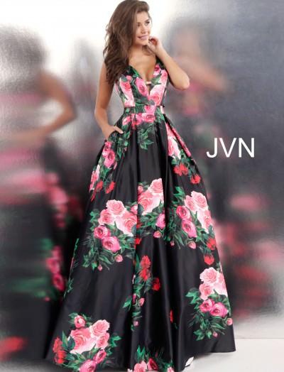 Jovani jvn59146